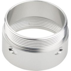 Гайка FOX Neg Plate Spacer 36 10 mm FLOAT NA (234-04-627)